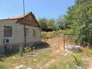 Недорогой дом в Самбеке - Фото 3