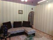 Продам шикарную 1 комнатную квартиру - Фото 5