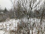 Замечательная участок в окружении леса, и озера - Фото 1