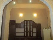 Сдам уютную, просторную комнату 30 м2 в 4 к. кв. в г. Серпухов, Аренда комнат в Серпухове, ID объекта - 700828872 - Фото 5