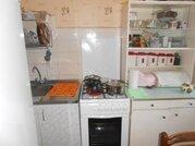 2 комнатная квартира в г.Рязань, ул.Трудовая д1к1, Купить квартиру в Рязани по недорогой цене, ID объекта - 323220011 - Фото 4
