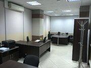 Аренда офиса на Херсонской - Фото 1