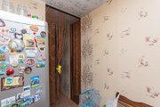 Владимир, Лакина ул, д.147а, 2-комнатная квартира на продажу - Фото 5
