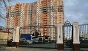 1 к кв 35м, Купить квартиру в Краснодаре по недорогой цене, ID объекта - 320080884 - Фото 2