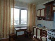 Продажа комнаты в двухкомнатной квартире на Ярославской улице, 20 в ., Купить комнату в квартире Воронежа недорого, ID объекта - 700753762 - Фото 2