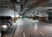 Парковка арт сити, Продажа гаражей в Казани, ID объекта - 400097195 - Фото 1
