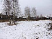 Продается участок. , Буняково, - Фото 4