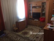 Продается 2-к квартира Киргизская
