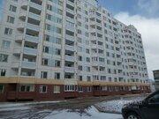 Продажа квартиры, Ногинск, Ногинский район, Улица 1-я Ревсобраний