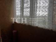 1-комн. квартира, Щелково, мкр Богородский, 17, Купить квартиру в Щелково по недорогой цене, ID объекта - 319949415 - Фото 5
