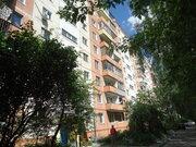 2-х комнатная квартира по ул. Красная Заря