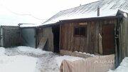 Продажа дома, Пильнинский район - Фото 1