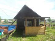 Продажа дома, Кемерово, Ул. Пологая - Фото 5