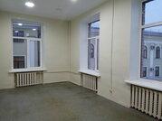 Офис 18кв.м. от собственика в 5 минутах от Финляндского вокзала