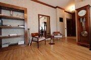Продажа квартиры, Купить квартиру Рига, Латвия по недорогой цене, ID объекта - 313138949 - Фото 5