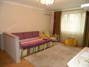 Трехкомнатная квартира в г. Королев ул. Исаева, дом 8 - Фото 3