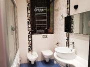 Квартира с отделкой пр.Вернадского, д.33, к.1, Продажа квартир в Москве, ID объекта - 330779060 - Фото 40