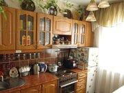 Продажа квартир ул. Малахова, д.85