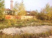 Продаётся участок под производство 3 га в черте г.Кимры - Фото 4