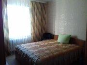 Продаётся однокомнатная квартира ул. Бирюзова 26
