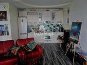 Современная квартира бизнес класса в ЖК Ньютон! - Фото 3