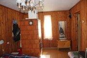 Продам дачу СНТ Полесье, Дачи Мачихино, Киевский г. п., ID объекта - 501003361 - Фото 10