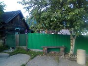 Продажа дома, Комсомольск-на-Амуре, Ул. Хабаровская