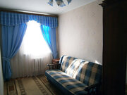 Продается 3-комнатная квартира, ул. Фрунзе, Продажа квартир в Пензе, ID объекта - 322551829 - Фото 3