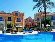 105 000 €, Прекрасный 2-спальный Апартамент с большим балконом в регионе Пафоса, Продажа квартир Пафос, Кипр, ID объекта - 319423433 - Фото 3