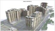 142 000 000 $, Продажа имущественного комплекса, Продажа производственных помещений в Москве, ID объекта - 900145275 - Фото 9