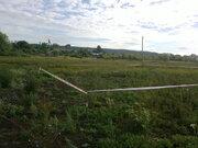 Участок в пгт Волжский - Фото 2
