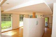 Продажа дома, Валенсия, Валенсия, Продажа домов и коттеджей Валенсия, Испания, ID объекта - 501711954 - Фото 4