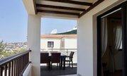 189 000 €, Впечатляющий 4-спальный смежный дом с видом на море в регионе Пафоса, Купить таунхаус Пафос, Кипр, ID объекта - 504073546 - Фото 12