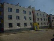 Продажа квартиры, Самара, Кошелев парк