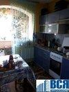 Продажа квартиры, Новый Уренгой, 3к1