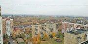Эксклюзивная видовая квартира - Фото 4