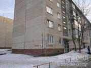 Продажа квартиры, Бердск, Ул. Лунная