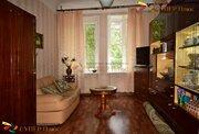 Продается 1 комнатная квартира ул. Пушкина, 27а - Фото 2