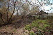 Продается участок (индивидуальное жилищное строительство) по адресу г. . - Фото 1