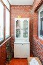 Продам 4-комн. кв. 180 кв.м. Тюмень, Шиллера, Купить квартиру в Тюмени по недорогой цене, ID объекта - 326378958 - Фото 28