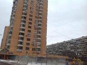 Продажа квартиры, м. Новогиреево, Шоссе Интузиастов - Фото 1