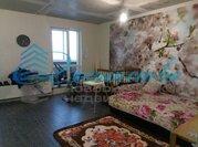 Продажа квартиры, Новосибирск, Ул. Кузьмы Минина, Продажа квартир в Новосибирске, ID объекта - 328391738 - Фото 14