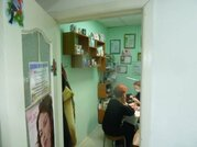 Продажа офиса, Чита, Ул. Бутина, Продажа офисов в Чите, ID объекта - 601020480 - Фото 4