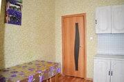 20 000 Руб., Сдается двухкомнатная квартира, Снять квартиру в Домодедово, ID объекта - 333264353 - Фото 5