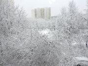 Продам 3-к квартиру, Москва г, улица Айвазовского 6к1 - Фото 5