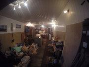 Продажа гаражей в Красногорском районе