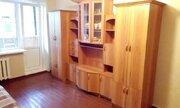 Сдается квартира на Раевского 14а, Аренда квартир в Екатеринбурге, ID объекта - 320299156 - Фото 17