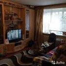 Продажа квартиры, Ярославль, Ул. Городской Вал, Купить квартиру в Ярославле по недорогой цене, ID объекта - 322592879 - Фото 5