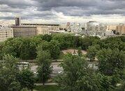 Продам 2-к квартиру, Москва г, Самотечная улица 17а - Фото 2