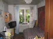 Квартира 2-комнатная Энгельс, Центр, ул Петровская, Купить квартиру в Энгельсе по недорогой цене, ID объекта - 316343691 - Фото 5